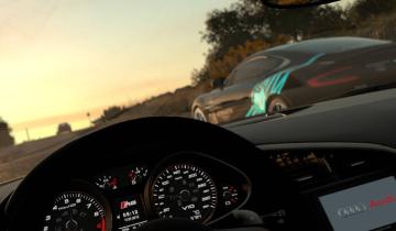 (アカン) ソニーがXboxOneの独占タイトル『フォルツァ5』の画像を使って、PS4独占タイトル『ドライブクラブ』を宣伝wwwww
