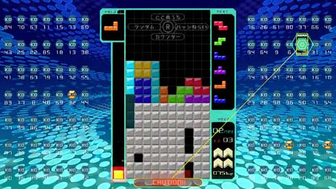miya_1902tetris99play01