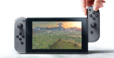 Nintendo Switch2 はどのようなハードに進化するのがベストか?議論しよう