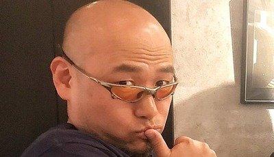 【速報】プラチナ神谷氏、突然の海外出張 TGA登壇か!?「ベヨネッタ3」詳細発表クル━━━(゜∀゜)━━━ッ!?