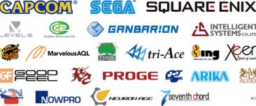 「この会社のゲームは安心して買える!」と思うゲーム会社、圧倒的1位はやっぱり