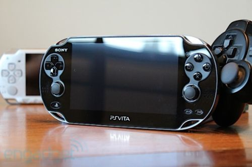 vita-review-us8175