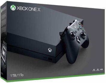 【画像】最強の新型Xbox発売決定きたああああぁぁぁっ!!!