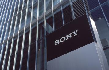 【朗報】SONY、2年連続最高益!4〜9月期の営業利益は4200億円、成長続く