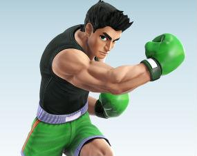 3DS「大乱闘スマッシュブラザーズ」 上達するコツ教えてくれ!!