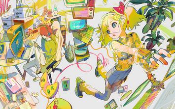 【謎】任天堂、「TGS ONLINE 2021」への参加をわざわざ否定