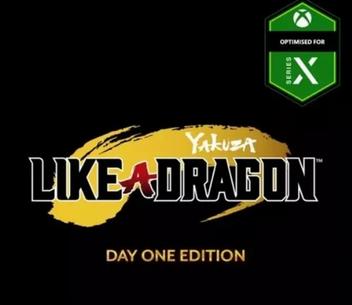 【速報】Xbox Series Xは10月23日発売か