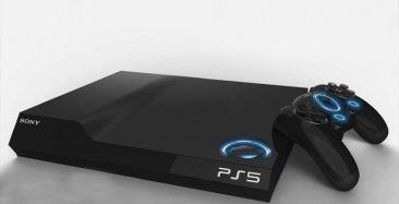 【噂】2019年か2020年に「PS5」発売はもう確定している!?