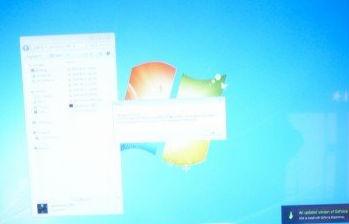 (歴史は繰り返す) gamescomでXbox Oneとして展示されていたゲーム 中身はWindows PCだったwwwww