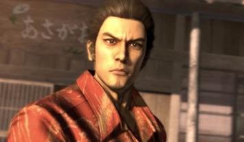 【期待・考察】PS4で「龍が如く3」、「龍が如く4」、「龍が如く5」のリマスター版が立て続けに発売決定したわけだが