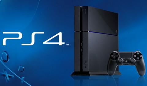 【緊急】PS4がいつの間にか販売中止中! どこにも売ってない!!
