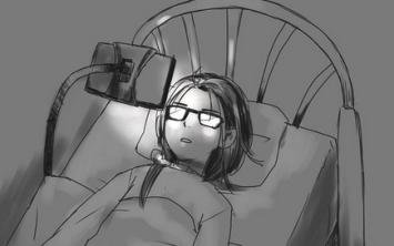 """「Switchは""""これ""""ができる唯一無二のゲーム機」寝ながらプレイで快適すぎるNintendoSwitch補助アームが話題!!"""