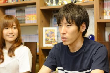 【驚愕】格闘プロゲーマー