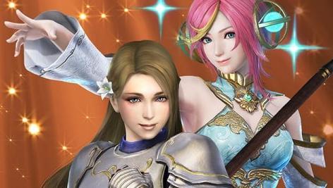 【12/26】ファミ通 PS4TOP3更新! TOP30もちゃんと更新