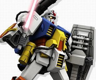 「ガンダムブレイカー2」 レビュー・攻略・パーツ・武器まとめ! ガンダムX ディバイダー 希少強化プラスチック ランスマスタリ バグ BGM ムチベースH1