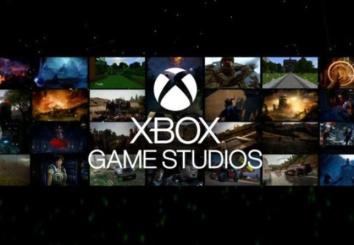 【朗報】MS、フロム・ソフトウェアとプラチナゲームズを買収か。ズコムで発表へ