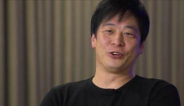元スクエニ田畑氏「FF15 DLCが中止になったのは僕の退社後の話なので知らない。退社はモチベーションの問題」