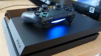 PS4が失速、「タイタンフォール」効果でXboxOneが追い上げ体勢