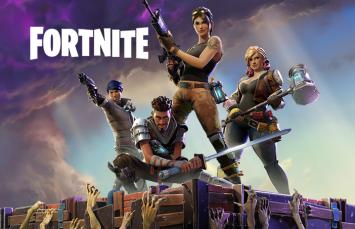 【朗報】Switch版「Fortnite(フォートナイト)」が6月のE3で発表か?【リーク】