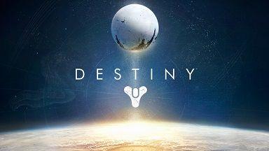 「Destiny」が発売から一ヶ月経過、最新の統計情報が発表!「世界で毎日320万人がプレイ中」