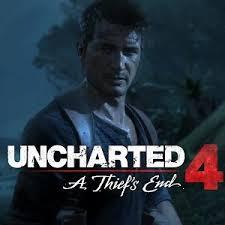 『Uncharted 4』より綺麗なPCゲーが無い現実