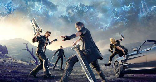 Final-Fantasy-XV-06_Mmeyhfo