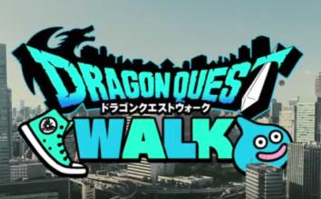 【驚愕】「ドラクエウォーク」さん、推定93億円売上高、ポケGOに次ぐ大ヒットゲームに【コロプラ】