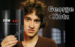iPhoneやPS3ハッキングで有名な天才ハッカーGeoHot氏がGoogleのハッキングコンテストで賞金1,500万円を獲得!やっぱり本物だったか・・・