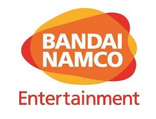 バンダイナムコゲームスが社名を変更。『バンダイナムコエンターテインメント』に