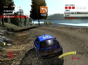 V-Rally_3_PS2_1