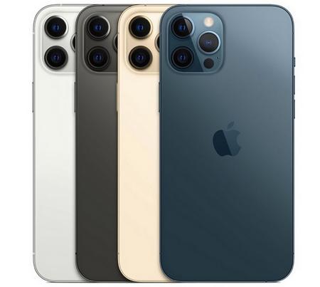 【速報】iPhone13 ProMax、Switch/PS4の性能超えるも23万円になりそう