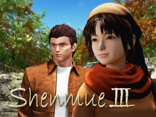 shenmus-story-will-not-complete-in-3-header-696x522