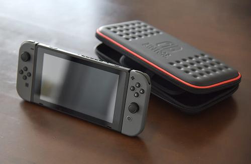 nintendo-switch-case-17032001