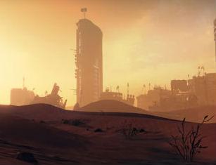 FPS「Destiny」 ローンチに向けて最終段階! 延期なしは確実か
