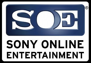ソニー、ソニー・オンライン・エンタテインメント(SOE)を売却! 「エバークエスト」「H1Z1」などのオンラインゲームが他のハードでもリリース?