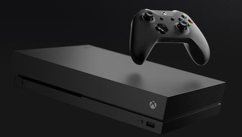【訃報】XboxOneX、2周目143台←そもそも売ってない、売ってれば買う