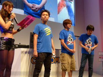 日本ではプロゲーマーという職業が認められていない