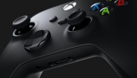 【速報】セガとマイクロソフトが業務提携 新ゲーム機『Xbox Series X』がセガブランドとして販売の噂が浮上