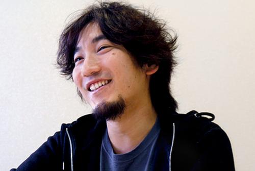 世界的プロゲーマー・梅原大吾氏「反射神経だけで勝敗が決まってしまうゲームは底が浅い」