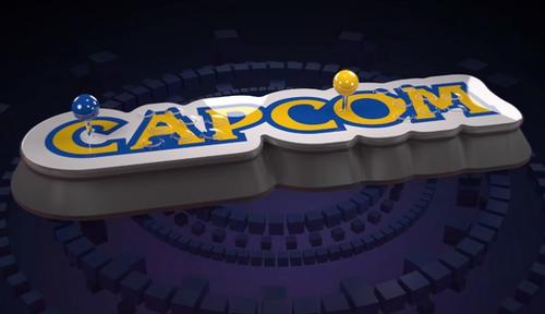 【朗報】カプコン、16種類のACタイトルを詰め合わせた「Capcom Home Arcade(カプコンホームアーケード)」発売決定!