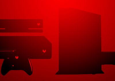 いくら次世代機でも『ゲーム専用機』はもうご臨終? ハイスペPCの足元にも及ばず、カジュアルはスマホに移行 ← なにもわかっちゃいない!!