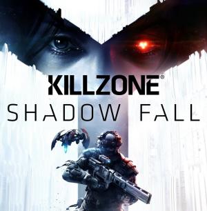 PS4「キルゾーン シャドウフォール」に新たな無料マルチプレイヤーマップが実装!5月中旬にリリース!!