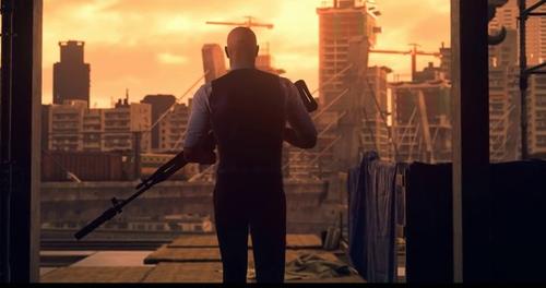 「ヒットマン2」新ロケーションを紹介する国内トレイラー& プレイムービーが公開!Amazonギフト券が当たる発売記念キャンペーンも