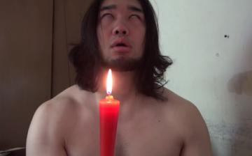 人気ユーチューバーが任天堂岩田社長の死をネタにした動画を公開し大炎上
