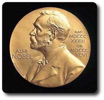 ノーベルゲーム賞があったら与えるべきゲーム