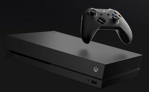 【朗報】マイクロソフト「次世代Xbox」開発中を発表!!