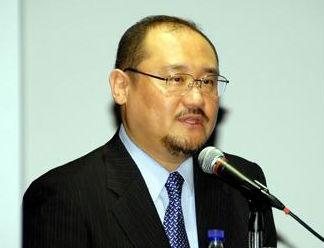 ファミ通浜村氏「Wii Uは不振だが、まだ諦める段階ではない」 いわっち「看板ソフトがあるので前年割れはないだろう」