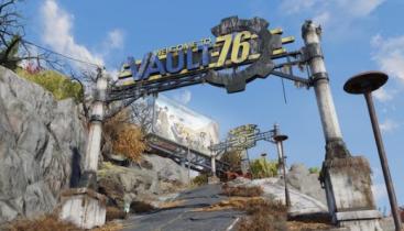 ベセスダ「Fallout76の基本無料化の噂は事実ではない」