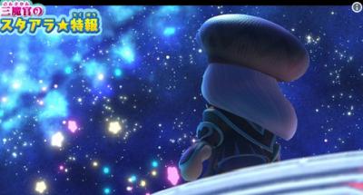 【速報】星のカービィ スターアライズに追加ストーリーか!? 公式が意味深ツイート