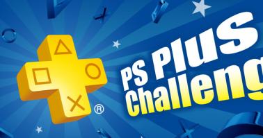 【PS Plus】10月のフリープレイは「バイオハザード HD REMASTER」など5タイトル!「KOF XIV」のPSPlusチャレンジにも注目